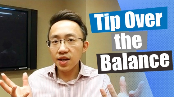 Tip-over-the-balance-banner-1120x630