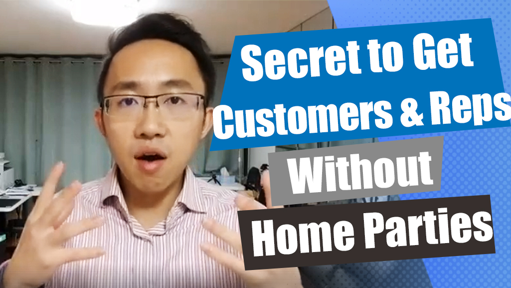 Secrets-to-Get-Customers-and-Reps