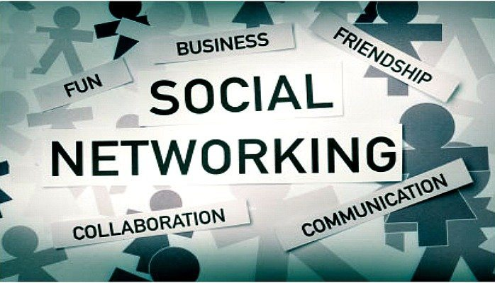 Creating-Opportunity-through-Social-Networking