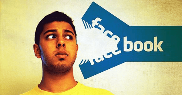How-Facebook-Friends-Influence-Purchasing-Habits