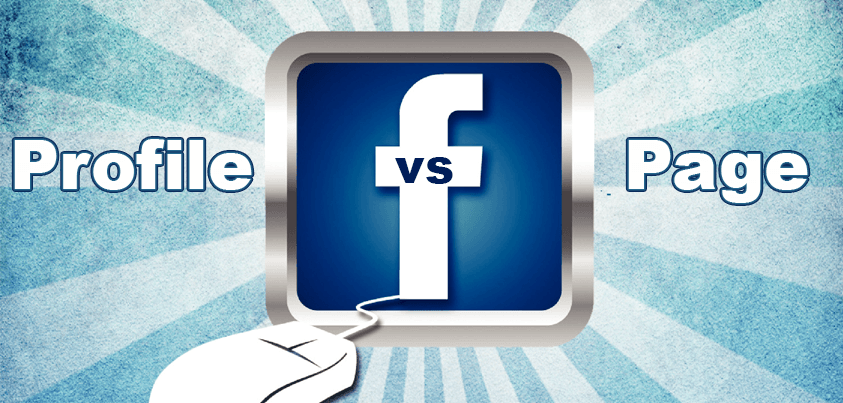 Facebook-Pages-vs-Profiles